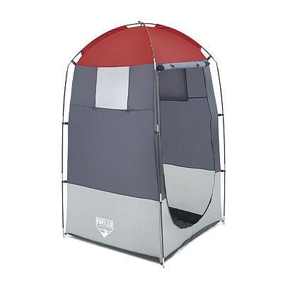 Portable Change Room for Camping - Free Shipping