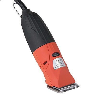 35W Electric Pet Clipper - Free Shipping