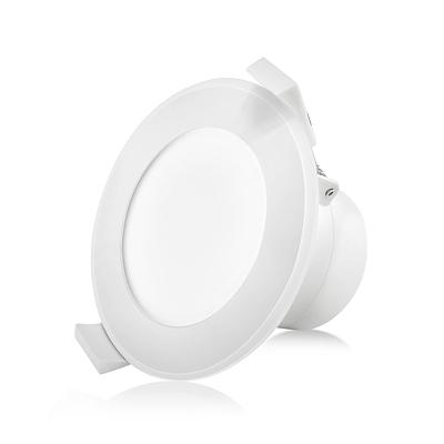 Lumey Set of 20 LED Downlight Kit - Free Shipping