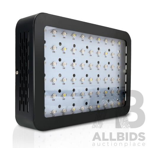 600W LED Grow Light Full Spectrum