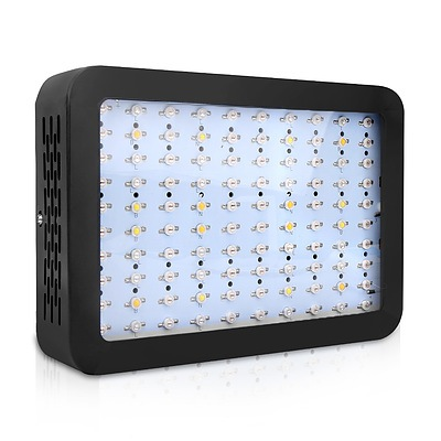 1000W LED Grow Light Full Spectrum  - Free Shipping