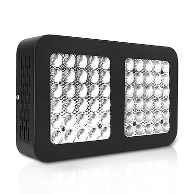 300W LED Grow Light Full Spectrum Reflector