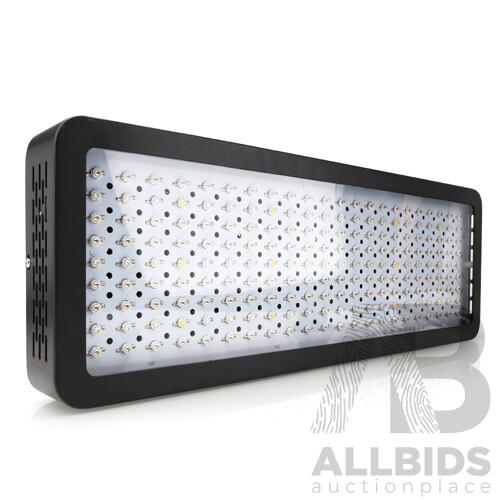 2000W LED Grow Light Full Spectrum