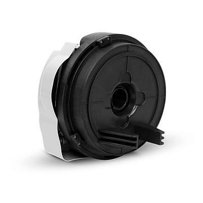 Garage Roller Door Opener Motor - Free Shipping