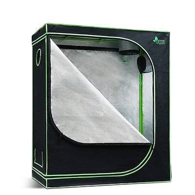 120cm Hydroponic Grow Tent - Brand New - Free Shipping