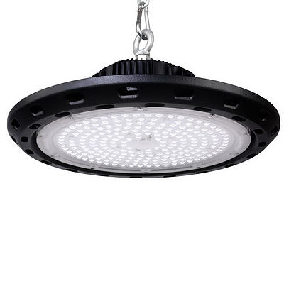 UFO LED High Bay Light 150W - Brand New - Free Shipping