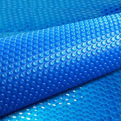 Solar Swimming Pool Cover 8M X 4.2M