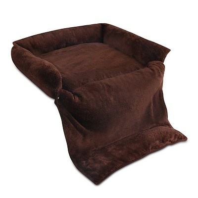3 in 1 Pet Bed Large - Brand New - Free Shipping
