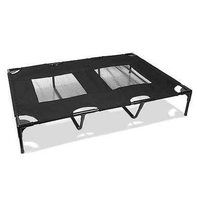 Pet Trampoline Bed - Extra Large - Brand New - Free Shipping