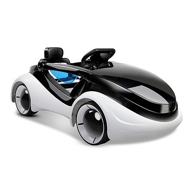 iRobot Kids Ride On Car - Brand New - Free Shipping