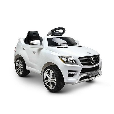 Kids Ride On Car ML-350 - Brand New - Free Shipping