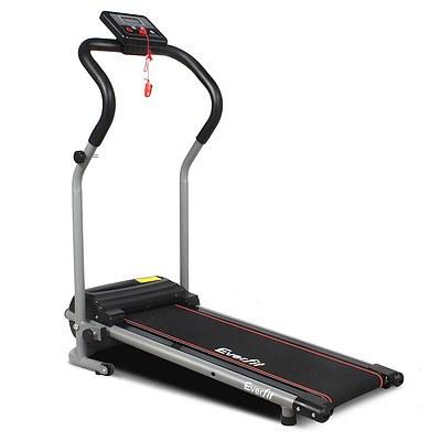 Treadmill - 280 - Free Shipping