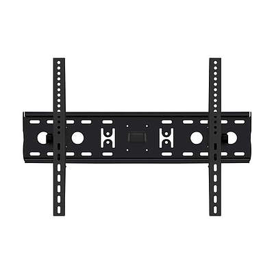 Wall Mounted TV Bracket - Free Shipping