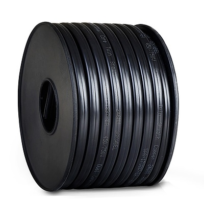 Cable Sheath Automotive Wire - 6MM - Free Shipping