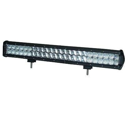 Osram 23inch 336W 5D Lens LED Light Bar Flood Spot Combo Work Lamp SUV ATV 4WD - Brand New - Free Shipping