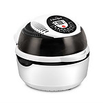 10L Air Fryer w/ Pre-set Function - Free Shipping