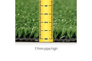 3977-AR-GRASS-15-120M-OL-A.jpg