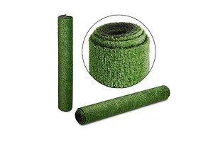 3977-AR-GRASS-15-120M-OL-B.jpg