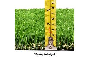 3977-AR-GRASS-30-110M-4C-A.jpg