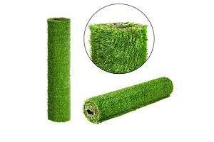 3977-AR-GRASS-30-110M-4C-B.jpg