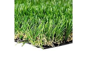 3977-AR-GRASS-40-105M-4C-E.jpg
