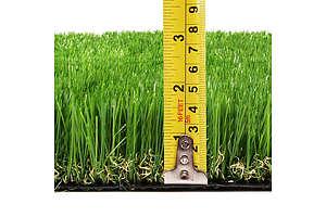 3977-AR-GRASS-40-110M-4C-a.jpg