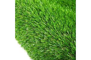 3977-AR-GRASS-40-110M-4C-f.jpg