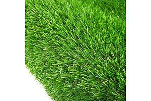 3977-AR-GRASS-40-205M-4C-G.jpg