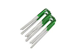 Synthetic Aritifial Grass Pins - Brand New - Free Shipping