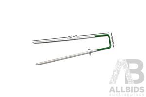 3977-AR-GRASS-PINS-200-A.jpg