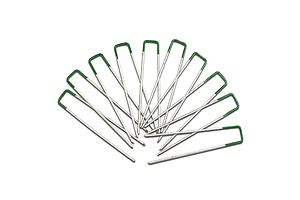 3977-AR-GRASS-PINS-200-B.jpg