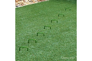3977-AR-GRASS-PINS-200-E.jpg