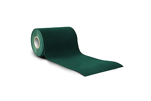 Artificial Grass Tape Roll 20m - Brand New - Free Shipping
