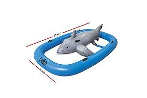 3977-BW-FLOAT-41124-SHARK-A.jpg