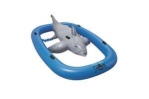 3977-BW-FLOAT-41124-SHARK.jpg