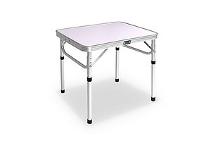 Portable Folding Camping Table 60cm - Brand New - Free Shipping