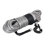 Synthetic High Strngth Rope 30M - Brand New + 'image'