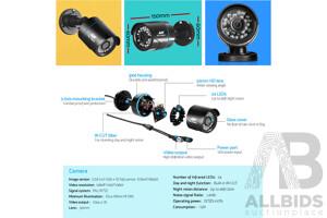 3977-CCTV-4C-2B-BK-E.jpg