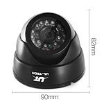 3977-CCTV-4C-2D-BK-B.jpg
