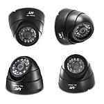 3977-CCTV-4C-2D-BK-D.jpg
