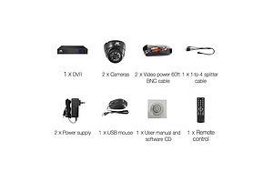 3977-CCTV-4C-2D-BK-T-A.jpg