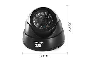 3977-CCTV-4C-2D-BK-T-B.jpg
