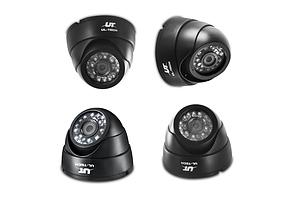 3977-CCTV-4C-2D-BK-T-D.jpg