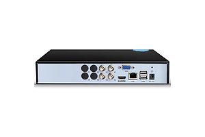 3977-CCTV-4C-2D-BK-T-E.jpg