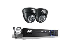 3977-CCTV-4C-2D-BK-T.jpg