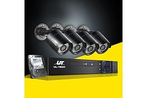 3977-CCTV-4C-4B-BK-2T-F.jpg