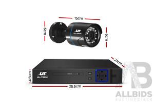 3977-CCTV-4C-4B-BK-A.jpg
