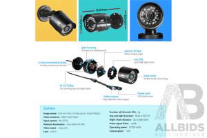3977-CCTV-4C-4B-BK-T-E.jpg