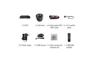 3977-CCTV-4C-4D-BK-A.jpg