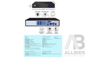 3977-CCTV-4C-4D-BK-D.jpg